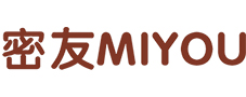 Miyou Group Co., Ltd.